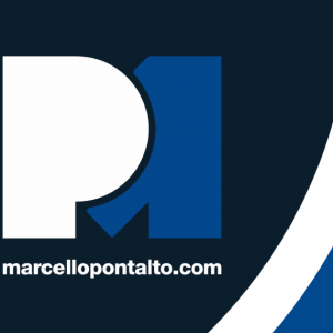 biography marcello pontalto