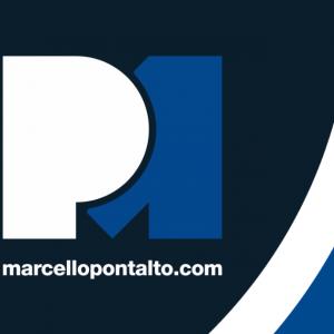 Biografia Marcello Pontalto